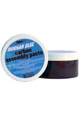 Morgan Blue Morgan Blue Carbon Montage Paste 100ml
