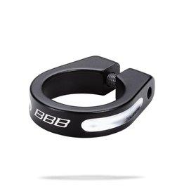 BBB BSP-80 - TheStrangler Seat Clamp (34.9mm)