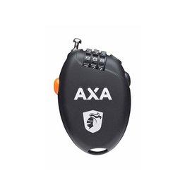 AXA roll saftey lock