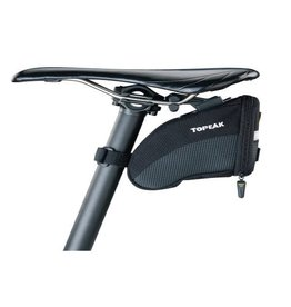 TOPEAK TOPEAK WEDGE AERO QR LARGE