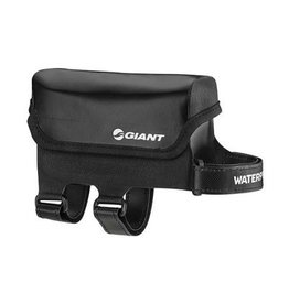 Giant WATERPROOF TOP TUBE BAG 0.75L L