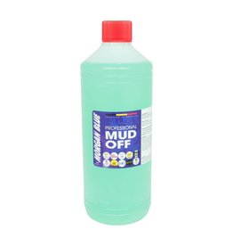 Morgan Blue Mud-Off (1000cc, Bottle)