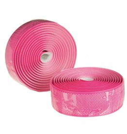 Lizard Skins Lizard Skins, DSP Bar Tape 2.5mm Neon Pink