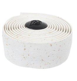 Cinelli cinelli cork ribbon white