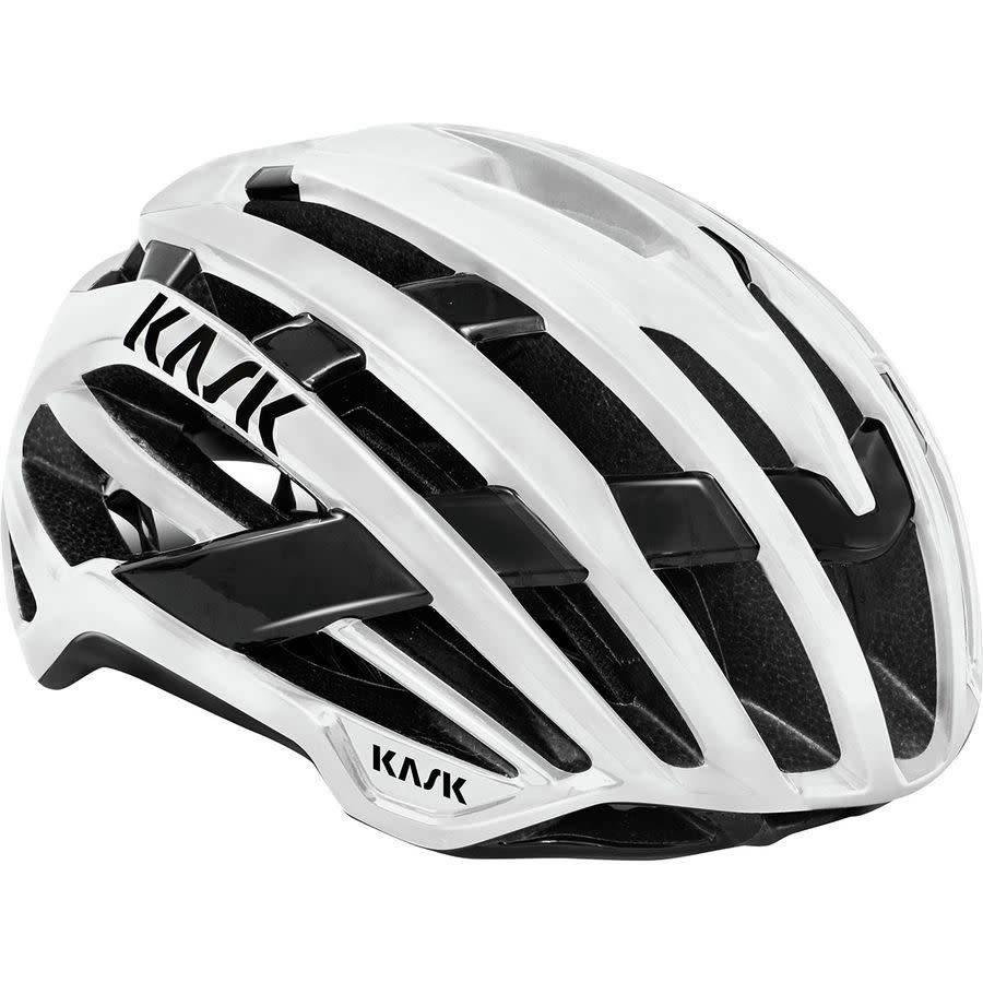 Kask Kask, Valegro, White (Bianco)