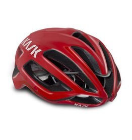 Kask Kask Protone n/a Red