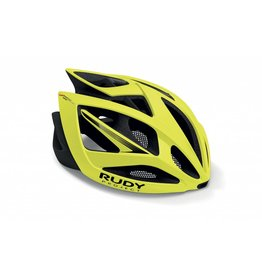 Rudy Project Rudy Project Airstorm Yello fluo/black matte S/M