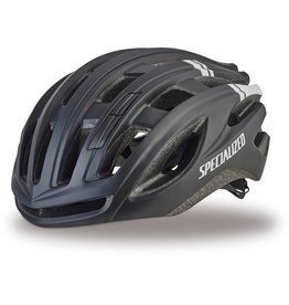 Specialized Specialized Airnet Small