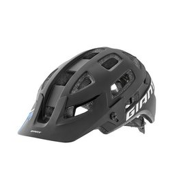 Giant Giant Rail Black/Gray M