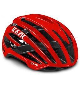 Kask Kask Valegro red