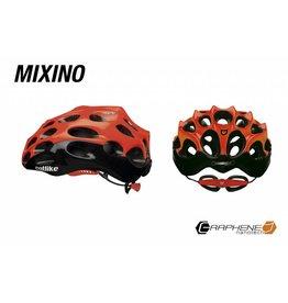 Mixino Mixino Catlike Helmet