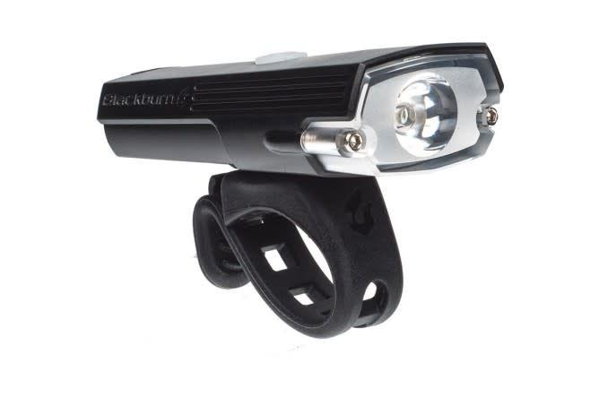 Blackburn Blackburn Dayblazer 400 Headlight Black