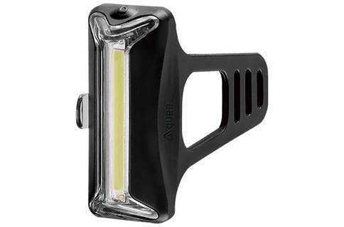 Guee GUEE COB-X USB FRONT LIGHTBLACK