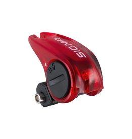 Sigma BRAKELIGHT RED