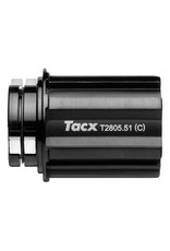 Tacx Tacx Campagnolo Direct Drive Freehub Body
