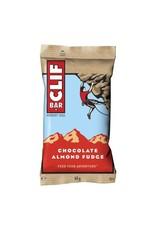 Clif Clif Energy Bar Chocolate Almond Fudge