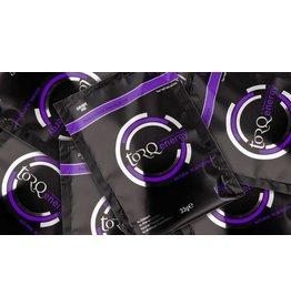 TORQ Torq Energy Drink 33g Blackcurrant