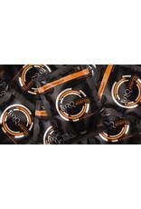 TORQ Torq Energy Drink 33g Orange