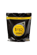 TORQ Torq Recovery Drink 1.5kg Banana and Mango