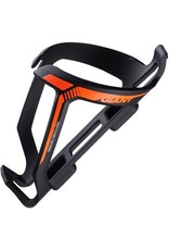 Giant Giant ProWay Water Bottle Cage Black/Neon Orange
