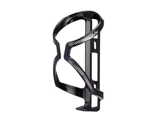 LIV LIV Airway Sports Black/White/Purple