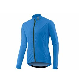 Giant Giant Proshield Rain Jacket Blue