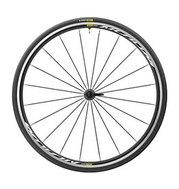 Mavic Mavic KSYRIUM ELITE UST Rear wheel