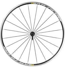 Mavic Mavic AKSIUM FRONT wheel