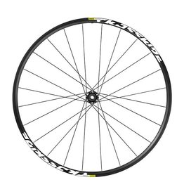 Mavic Mavic Crossride FTS-X 27.5 15mm/9mm Front Wheel
