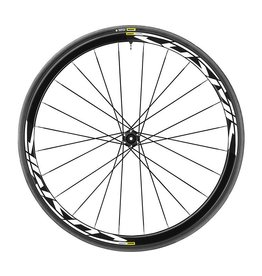 Mavic Mavic COSMIC ELITE 18 UST Front wheel