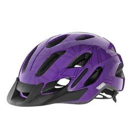LIV Giant LIV Luta Purple S/M