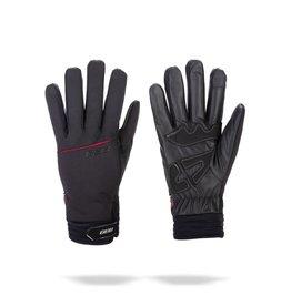 BBB BBB Coldsheild Winter Gloves Black