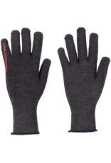 BBB BBB Inner sheild Winter Gloves UNI