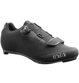 Fizik Fizik R5 Boa Man Black/Dark Gray