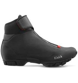 Fizik Fizik X5 Artica shoe Black