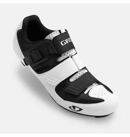 Giro Giro Apeckx II Cycling Shoes White/Black