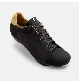 Giro Giro Republic Cycling shoes Black Canvas/Gum