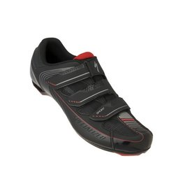 Specialized Specialized Sports RD Black/Red