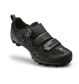 Specialized Specialized Motodiva MTB Shoe Woman Black 36
