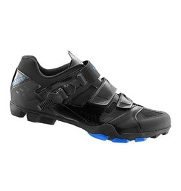 Giant Giant Transmit Cycling shoe