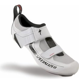 Specialized Specialized Trivent Sport White/Black
