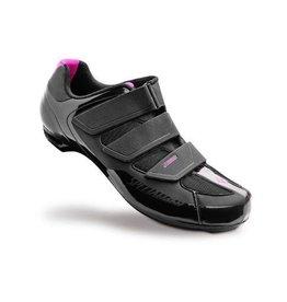 Specialized Specialized Spirita Shoe Woman Black
