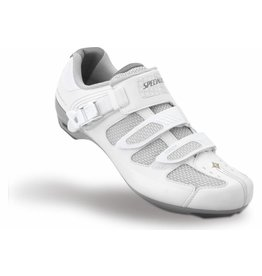 Specialized Specialized Torch RD women White/Silver 37