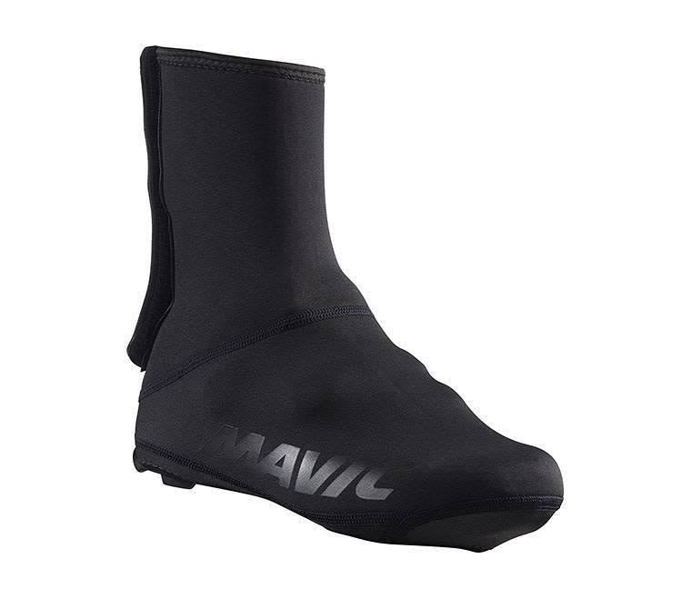Mavic Mavic Essesntial H2O Road Shoe cover