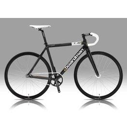 boardman Boardman Elite Track Bike TK20 2015 Model 52cm Frame Limited edition no. 060