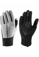 Altura Altura Thermo Elite Gloves Reflective/Blk XL