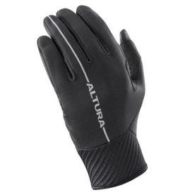 Altura Altura Progel 2 Windproof Glove L