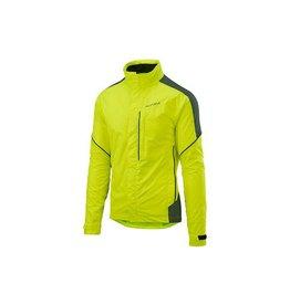 Altura Altura Nightvision Twilight jacket L