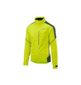 Altura Altura Nightvision Twilight jacket XL
