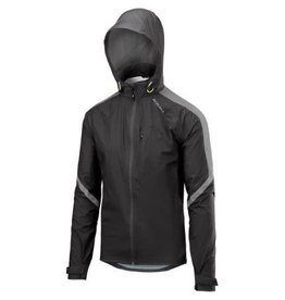 Altura Altura Nightvision Cyclone Charcoal S
